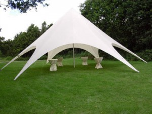 partytent01