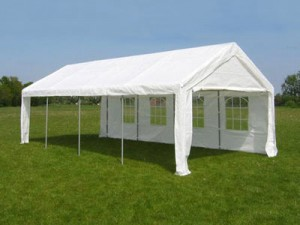 partytent02